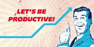Let's Be Productive.jpeg