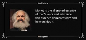 Money-Marx.jpeg