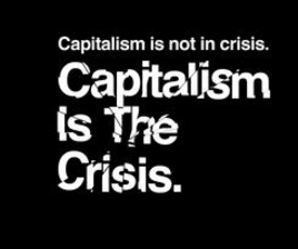 capitalism_is_the_crisis_logo