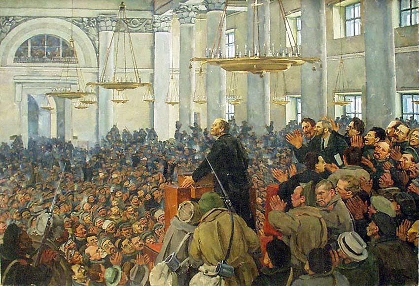 PetrogradSoviet.jpeg